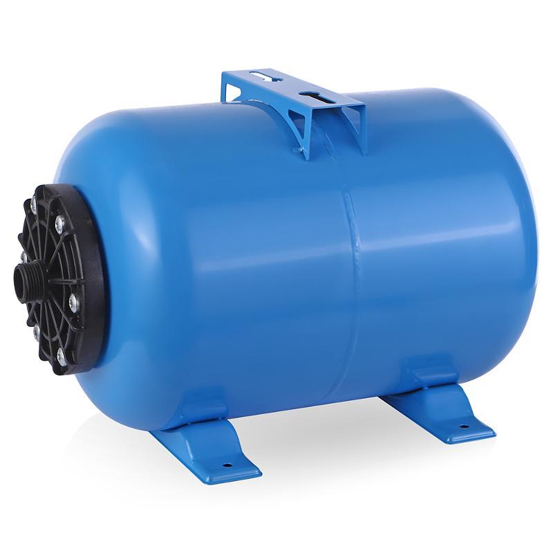 Гидроаккумулятор 24 ГП
