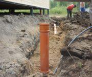 канализационная-ревизия