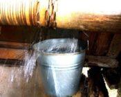 вода-в-колодце