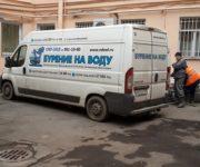 заезд-бригады-сантехников