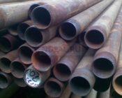 железные-трубы