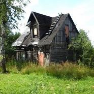 снос-старых-домов